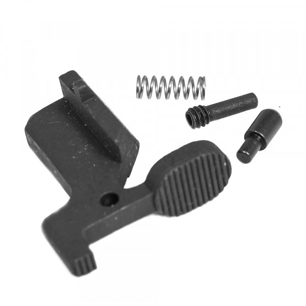 LR308 Bolt Catch Assembly - 308