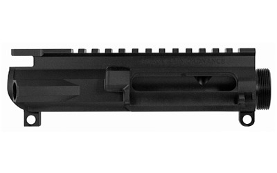 Black Rain Billet AR15 Upper Receiver