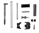 Glock Oem Slide Parts Kit - Glock 17, 19, 26 9mm Gen 3