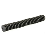 Glock OEM 17 / 22 Gen 3 Recoil Spring Assembly