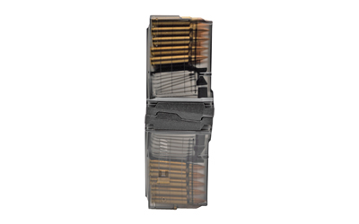 Cross Industries Coupling Magazines | 556NATO | (x2) 10RD Mags