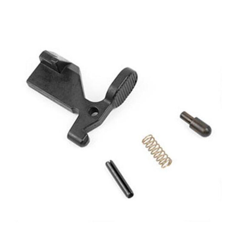 AR15 Milspec Bolt Catch