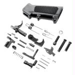 CMMG 308 Lower Parts Kit Black
