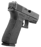 Talon Granulate Textured Adhesive Grip, Talon 373G for Glock 19 Gen5