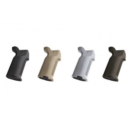 Magpul Mag522 K2 Grip - Color Options