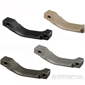 Magpul Mag417 MOE Polymer Trigger Guard - Color Option