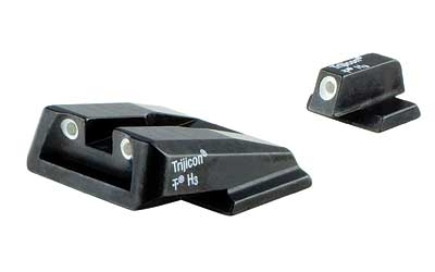 Trijicon Night Sights - M&P Shield