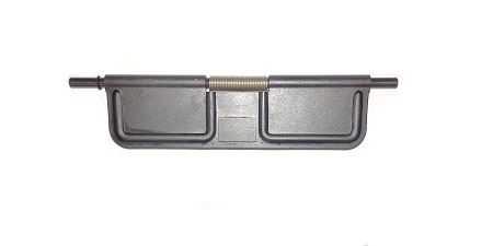 Retro A1 Style Ejection Port Cover - Parkerized