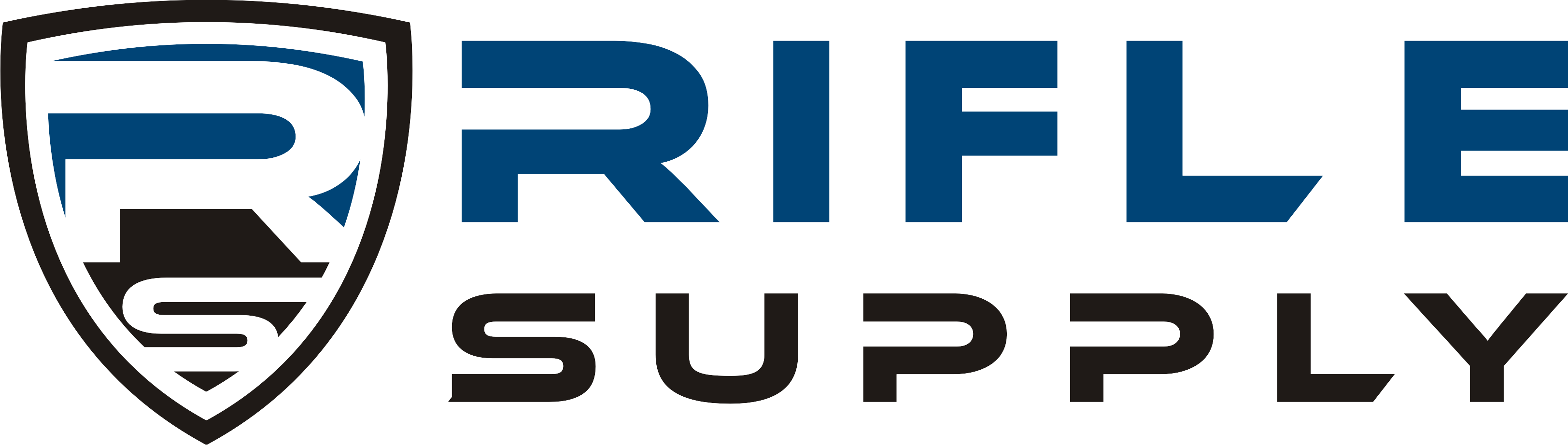 Rifle Supply