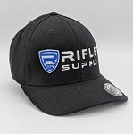 Rifle Supply Flex Fit Hat
