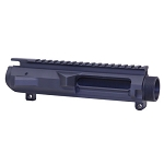 Stripped Upper Receiver 308 - Low Profile Spec