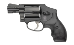 Smith and Wesson 442 38 SPL 2.0