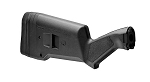 Magpul Mag460 Remington 870 Stock - Color Options