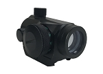 Small Red Dot Sight