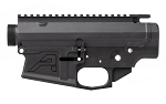 Aero Precision M5 Stripped Upper and Lower Receiver Set