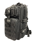 DDT Inc. Anti Venom 24 Assault Pack - Death Dealer Tactical
