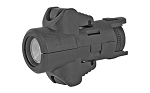 CAA MCKFL Front Weaponlight | For CAA MCK Platform | Black