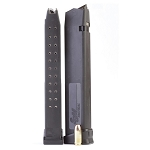 SGM Glock .45 ACP 26 Round Magazine - Fits all Glock .45 ACP except single stack.