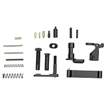 CMC Triggers Complete Lower Parts Kit | AR15