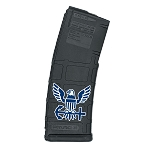 Navy Colored Magazine - PMAG M2 5.56 30RD
