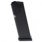 Glock 22 17 Round Magazine - Bulk Packaging
