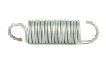 Glock OEM Trigger Spring - Fits All Models