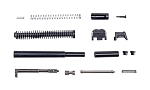 Glock 19 Aftermarket 9mm Upper Parts Kit