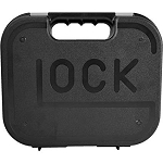 GLOCK CASE BLOWOUT