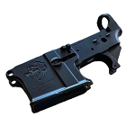 Goon Gun  -  MK2 Lower Receiver