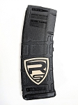 Rifle Supply Crest - PMAG M2 5.56