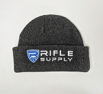 Rifle Supply | Cuffed Beanie