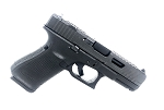 DWS Glock 19 Gen 5 Reaper (Rifle Supply Exclusive)