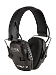 Howard Leight - Impact Sport Bold Digital Earmuff