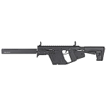 Kriss Vector CRB Carbine 9mm  - CA Compliant