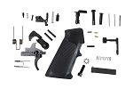 Milspec AR15 Lower Parts Kit