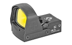 Leupold DeltaPoint Pro Reflex Sight - 2.5 MOA Dot Sight Matte Black
