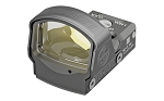 Leupold DeltaPoint Pro NV 2.5 MOA Dot Sight - Matte Black