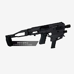 CAA MCK 2.0 | Glock 17/19 MICRO CONVERSION KIT GEN 2 | Stabilizer Brace