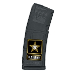 Army Colored Magazine - PMAG M2 5.56 30RD
