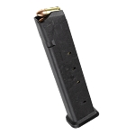 PMAG 27 GL9 Glock 9mm Magazine | 27 rounds