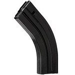 ProMag AR-15 7.63x39 Blued Steel