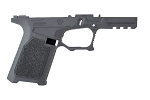 Strike Industries Strike80 Pistol Frame Kit | Polymer80 | Gray