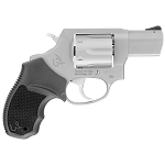 Taurus 856 38 Special Revolver 6 Shot | Stainess | CA Compliant