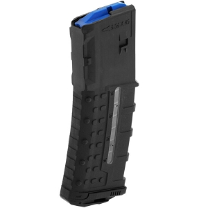 UTG AR-15 .223/.556 Windowed Magazine
