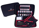 Winchester - Universal 32 Piece Gun Cleaning Kit