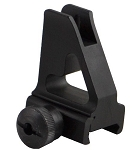 Standard Height Rail Mount Front SIght AR-15