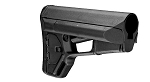 Magpul Mag370 ACS Mil-Spec Stock - Color Options