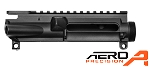 Aero Precision AR15 Stripped Upper Receiver