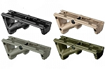 Magpul MAG414 Angled Forward Grip AFG2 - Color Options