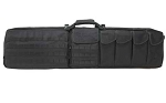 Allen 3 Gun Competition Case 42